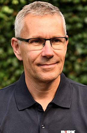 Henrik Thomsen